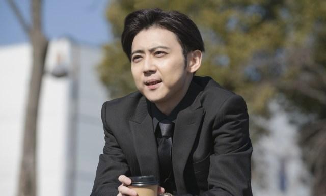 Yuki Kaji Nishiogikubo mitsuboshi Yoshudo