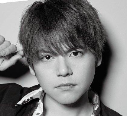 Yuma Uchida W Magazine April 2021