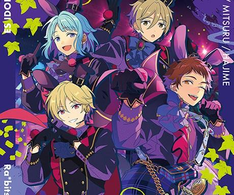 Ensemble Stars!! ES Idol Song season2 Rabits