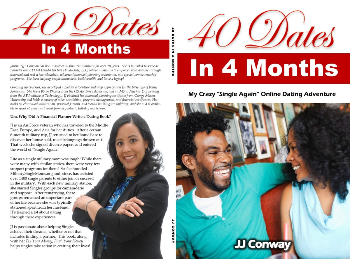 conway dating singles