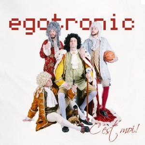 AL228Egotronic_EgotronicCestMoi_Cover