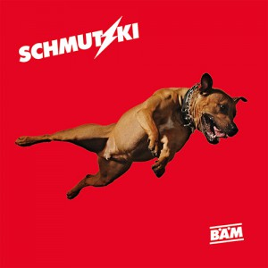 Schmutzki_B_m_Cover
