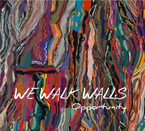 WeWalkWallsCoverOpportunity