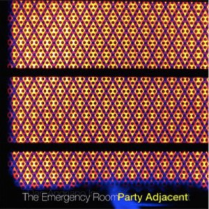 52885_Dan-Andriano-In-The-Emergency-Room-party-adjacent