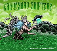 Graveyard Shifters Artwork (1)