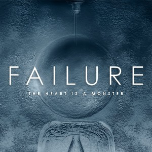 failure-heart-monster-7952