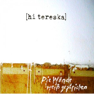 Hi-Tereska-Die-Waende-weiss-gestrichen