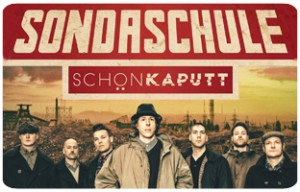 Sondaschule_Highlight
