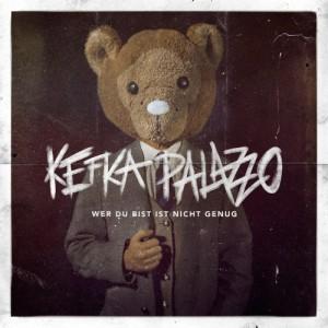 kefka-palazzo-wer-du-bist-ist-nicht-genug