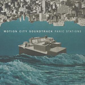 20150731_motion_city_soundtrack_panic_stations_91