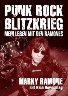 Marky-Ramone-Cover