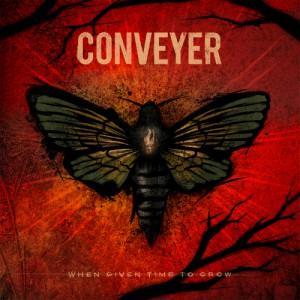VR730_Conveyer