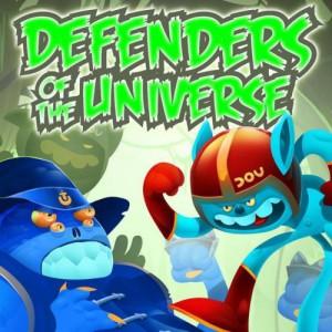 defenders-628610c9