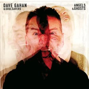 Dave_Gahan_Soulsavers_Albumcover_SonyMusic