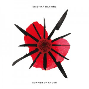 Kristian Harting - Summer of Crush