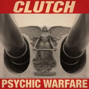 psychic_warfare_hi-res