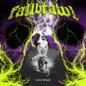 Fallbrawl_ChaosReigns_Cover_1440