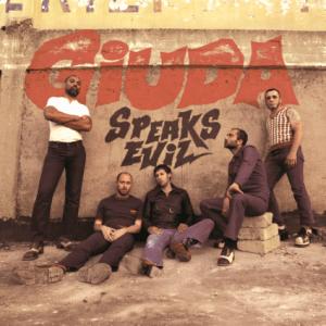 Giuda_Album_Cover
