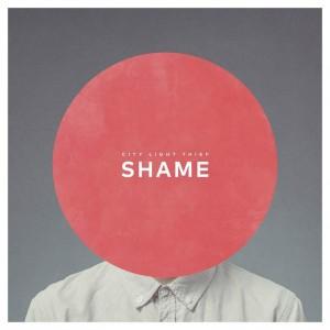 shame_cover_CLT
