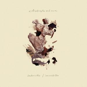 CatastropheAndCure_Vinyl_02.indd