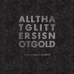 ALASAC ATGISNG Cover