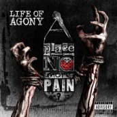 LifeOfAgony_Cover