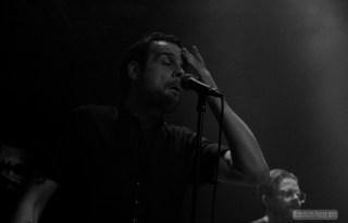 Love A - Hamburg (Uebel & Gefährlich) - 15