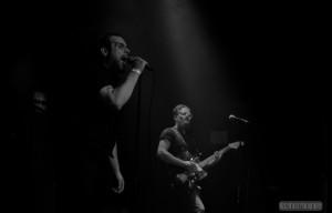 Love A - Hamburg (Uebel & Gefährlich) - 17