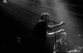 Love A - Hamburg (Uebel & Gefährlich) - 24