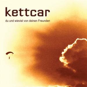 kettcar_cover_04