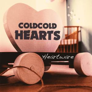 Cold-Cold-Hearts-Heartware
