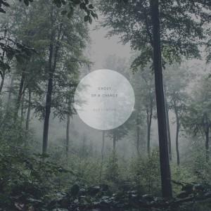 Cover_Arboretum