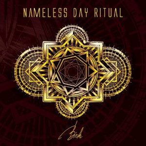 Nameless Day Ritual - Birth
