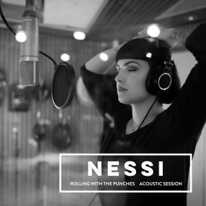 RWTP_AV_Album_Nessi_1500x1500