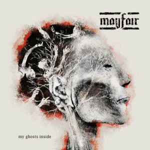 MAYFAIR_ghosts_RZ.indd