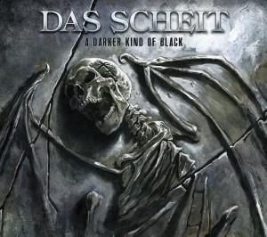 DAS_SCHEIT_CD_Cover