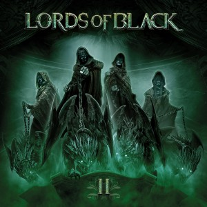 LORDS OF BLACK COVER_II 300 CMYK