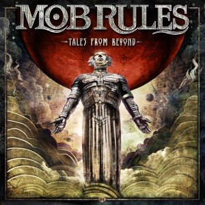 Mob Rules_Tales From Beyond_1500x1500 px