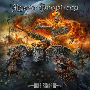 MysticProphecy_WarBrigade_Cover_MASCD0931