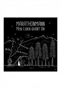 marathonmann_meinlebengehoertdir_cd_lg