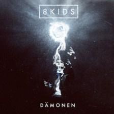 8Kids_EP_COVER_DAEMONEN_500