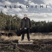 AlexDiehl_Album-200x200