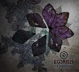 egokills_creation