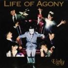 Ugly - 1995