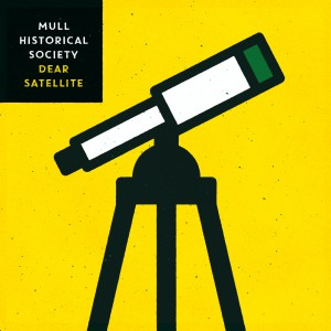 mull-historical-society-dear-satellite-8823
