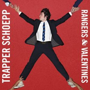 trapper-schoepp-rangers-valentines-8774