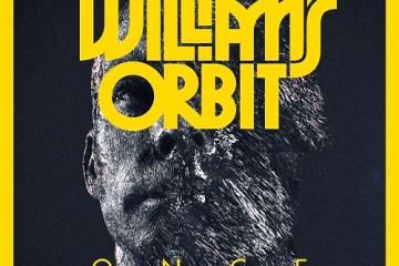William's Orbit