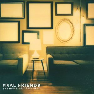 real-friends-home-inside-my-head-9120