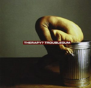 therapy1