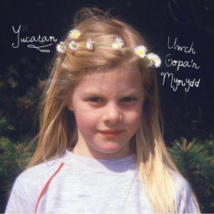Manuella-Album-Cover-e1434052338633